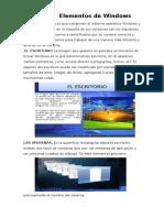 Elementos de Windows.docx