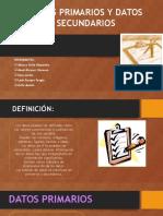 LOS-DATOS-PRIMARIOS-Y-SECUNDARIOS.pptx
