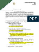 DOC-20160622-WA0011.docx