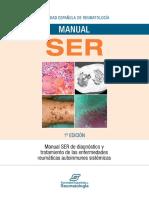 Manual_ERAS.pdf