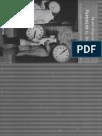 -Repensar-el-trabajo-Hopenhayn-Martin.pdf