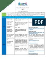 Wk10ELOSpring13.3.16.Docx