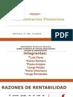 PAOLA+DIAPOSITIVAS DE FINANZAS PAO FINAL FINAL
