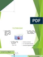 Hidraulica-FLota_(1)