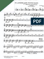 Guit IV.pdf