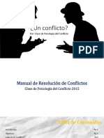 Un Conflicto.pptx Manual