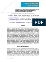 G. Coronel, Propuesta de Ordenanza para Edif. Sismorresisten.pdf