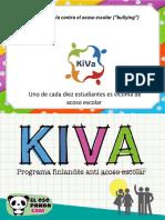 KiVa - Guía Para Padres