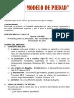 SERAS UN MODELO DE PIEDAD.pdf