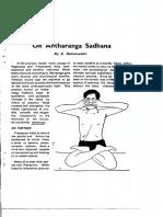 Ramaswami_22_On_Antharanga_Sadhana.pdf