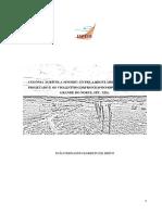 DISSERTAÇÃO OFICIAL JOÃO FERNANDO  2015  .pdf