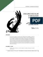 Ortiz_Correa_Adriana_Mar_a_et_al._2007_-_Discurso_escolar_e_ideolog_a_en_Mafalda.pdf