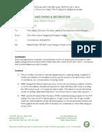 MAC Review Preliminary 7-6-16