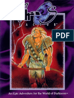 WOD - Mage - The Ascension - Chaos Factor.pdf