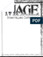WOD - Mage - The Ascension - Storyteller's Companion.pdf