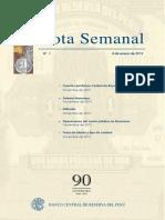 ns-01-2013.pdf