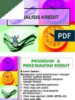 analisis-kredit.ppt