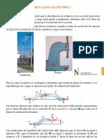 Clase 05-RM2.pdf