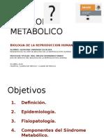 SINDROME METABOLICO. power point (1).pptx