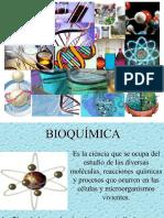 1101_bio_quimica_vida.pdf