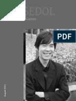 Lee Sedol 1d