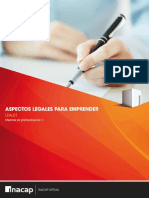 aspectos legales para emprender.pdf