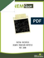 3011-progressaoaritmetica-dudan