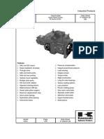 k3vl b Datasheet