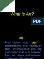 3 art.ppt