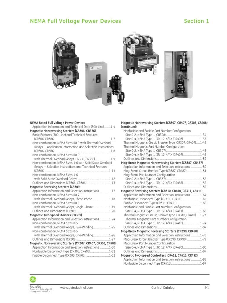 GE CR123K362A Heater Element Overload