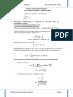 Ejercicios de sistemas de 1gdl.pdf
