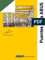 Puentes grúa.pdf