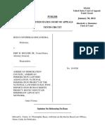 CONTRERAS-BOCANEGRA v. Holder, 653 F.3d 1153, 10th Cir. (2010)
