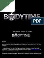 programme-Bodytime-Homme-Abdos-traces-10-min.pdf
