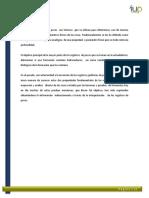 IUP_Aplicación de los registros geofísicos.pdf