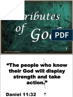 ATTRIBUTES+OF+GOD.pdf