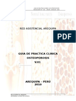 Practica Clinica Osteoporosis Reumatologia