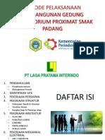 225389099-Metode-Pelaksanaan-Pembangunan-Gedung-Laborat-Smak-Padang-Final-x.pdf