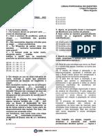 500 Questões FCC - Maria Augusta CERS