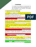 Cristología I.docx