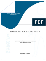 (2010)+MANUAL+DEL+VOCAL+DE+CONTROL.pdf