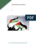 Um Mito Chamado Palestina