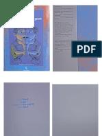 Raul Da Ferrugem Azul (2) (1) (1)