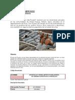 operaciones-portuarias