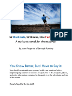 52 Workouts  52 Weeks One Faster Runner.pdf
