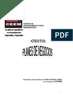 plan de negocios Guido.pdf