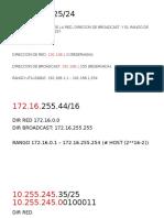 EJERCICIO_CIDR__21401__