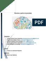 Mecanismo-cognitivo-del-aprendizaje.docx