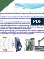 Proximity Sensor 6
