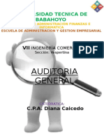2.Glosario_Auditoria